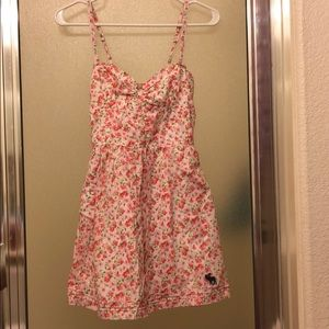 Abercrombie&Fitch Summer dress